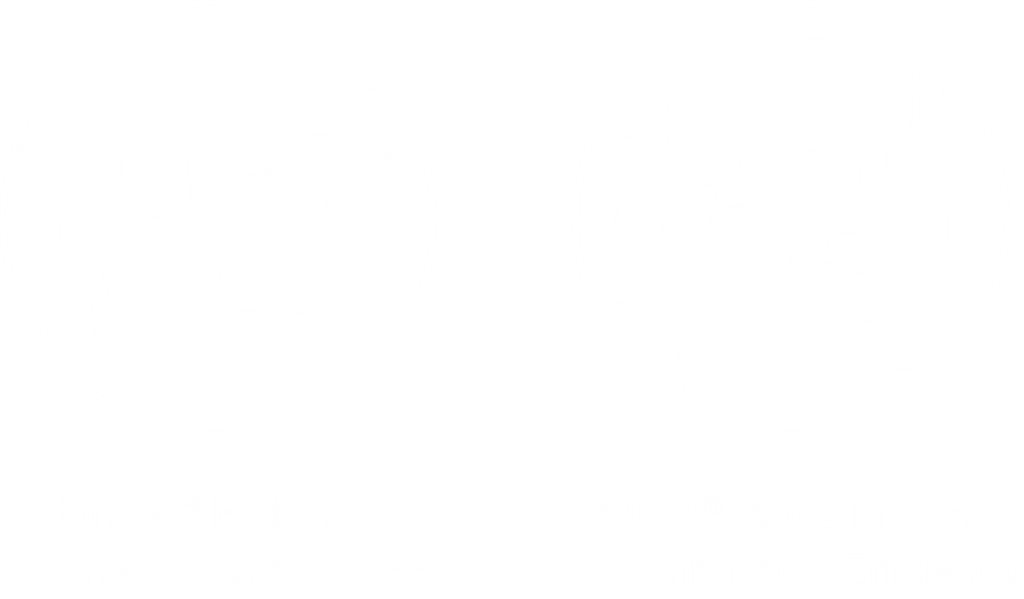 Wave Piston Diagram